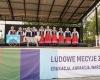 Kramsk-Festiwal-004