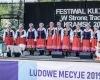 Kramsk-Festiwal-012