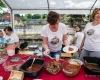 Kramsk-Festiwal-015