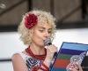 Kramsk-Festiwal-016