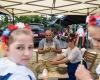 Kramsk-Festiwal-045