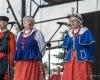Kramsk-Festiwal-047