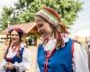 Kramsk-Festiwal-072