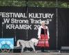 Kramsk-Festiwal-078