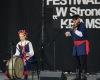 Kramsk-Festiwal-082