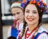 Kramsk-Festiwal-087