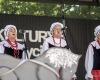 Kramsk-Festiwal-092