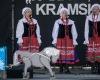 Kramsk-Festiwal-096