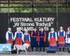 Kramsk-Festiwal-115