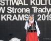 Kramsk-Festiwal-117