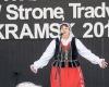 Kramsk-Festiwal-118