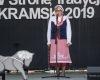 Kramsk-Festiwal-128