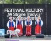 Kramsk-Festiwal-131