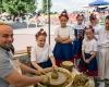Kramsk-Festiwal-138