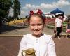 Kramsk-Festiwal-140