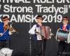 Kramsk-Festiwal-152