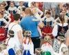 Kramsk-Festiwal-153