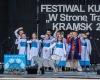 Kramsk-Festiwal-154