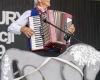 Kramsk-Festiwal-175
