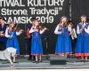 Kramsk-Festiwal-195