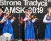 Kramsk-Festiwal-197