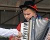Kramsk-Festiwal-203