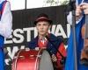 Kramsk-Festiwal-204
