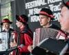 Kramsk-Festiwal-217