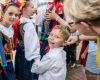 Kramsk-Festiwal-220