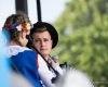 Kramsk-Festiwal-225