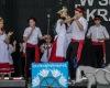 Kramsk-Festiwal-322