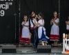 Kramsk-Festiwal-326
