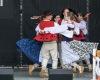 Kramsk-Festiwal-331