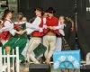 Kramsk-Festiwal-333