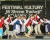 Kramsk-Festiwal-338