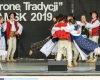 Kramsk-Festiwal-344