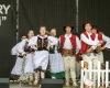 Kramsk-Festiwal-352