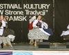Kramsk-Festiwal-361