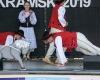 Kramsk-Festiwal-364