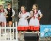 Kramsk-Festiwal-373