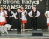 Kramsk-Festiwal-379