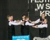 Kramsk-Festiwal-387