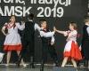 Kramsk-Festiwal-388
