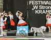 Kramsk-Festiwal-390