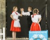 Kramsk-Festiwal-395