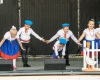 Kramsk-Festiwal-401