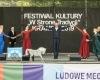 Kramsk-Festiwal-424