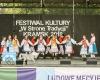 Kramsk-Festiwal-430