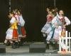 Kramsk-Festiwal-434