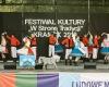 Kramsk-Festiwal-437